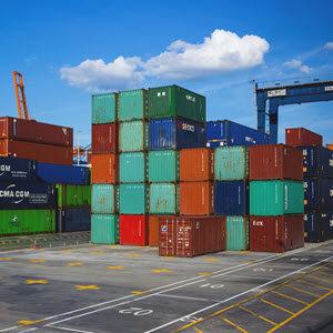 BK-Container