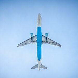 BK-Flyg